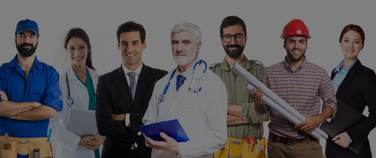 group-medical-insurance-banner