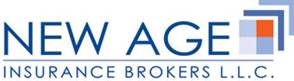 New Age Insurance Brokers
