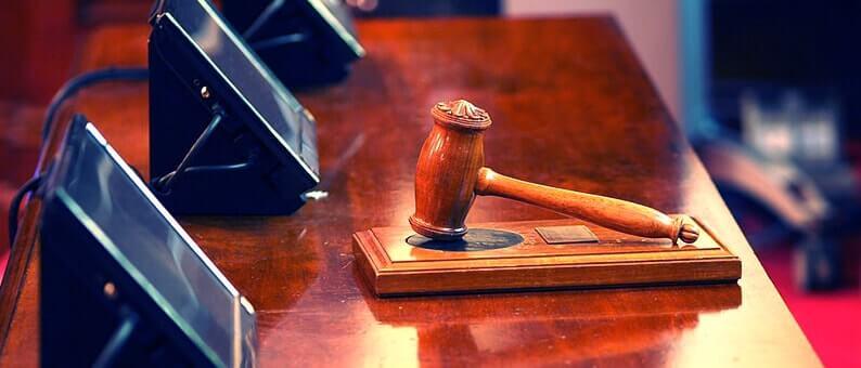 blog-lawsuits