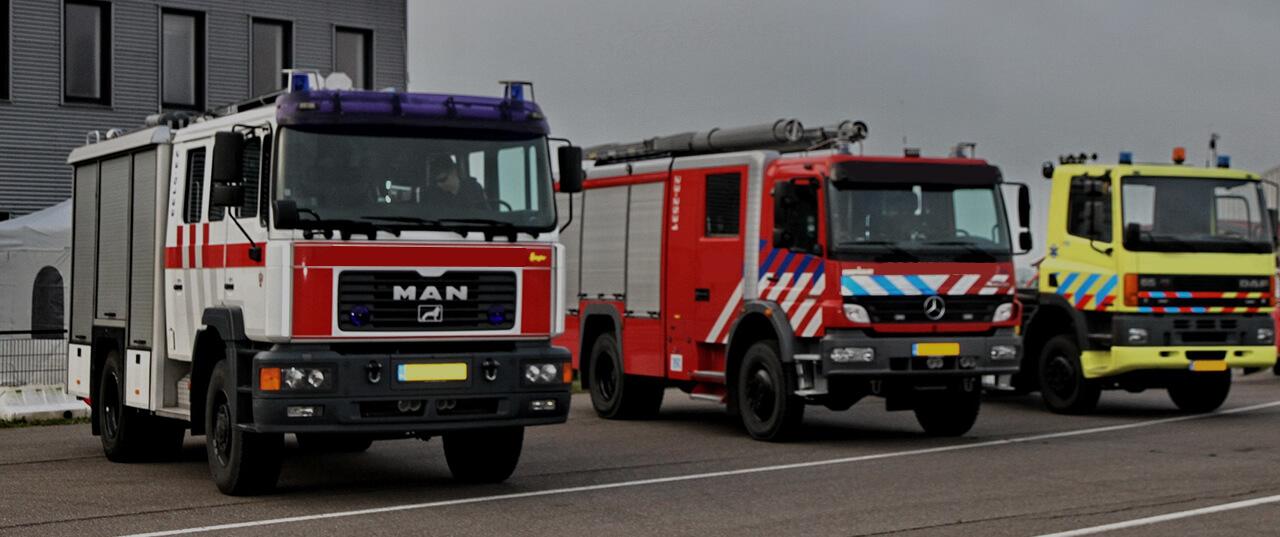 fleet-insurancel-banner