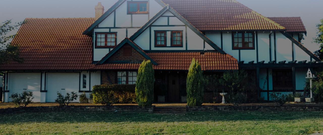 house-insurance-banner