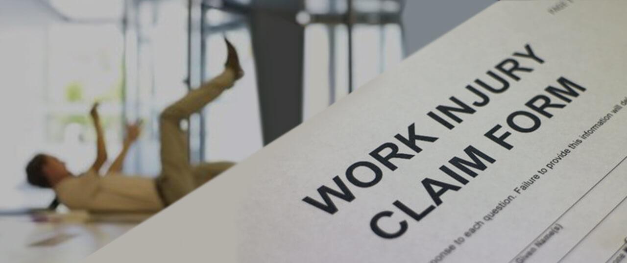 workmen-compensation-banner