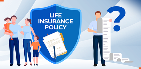 "(Almost) Everything You Need to Know About the Various ""Riders"" on Life Insurance Policies"