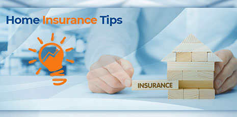 7 Home Insurance Tips in UAE That You Should Definitely Know!