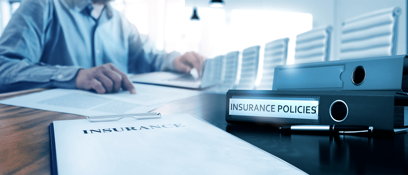 Why You Should Review Your Insurance Annually