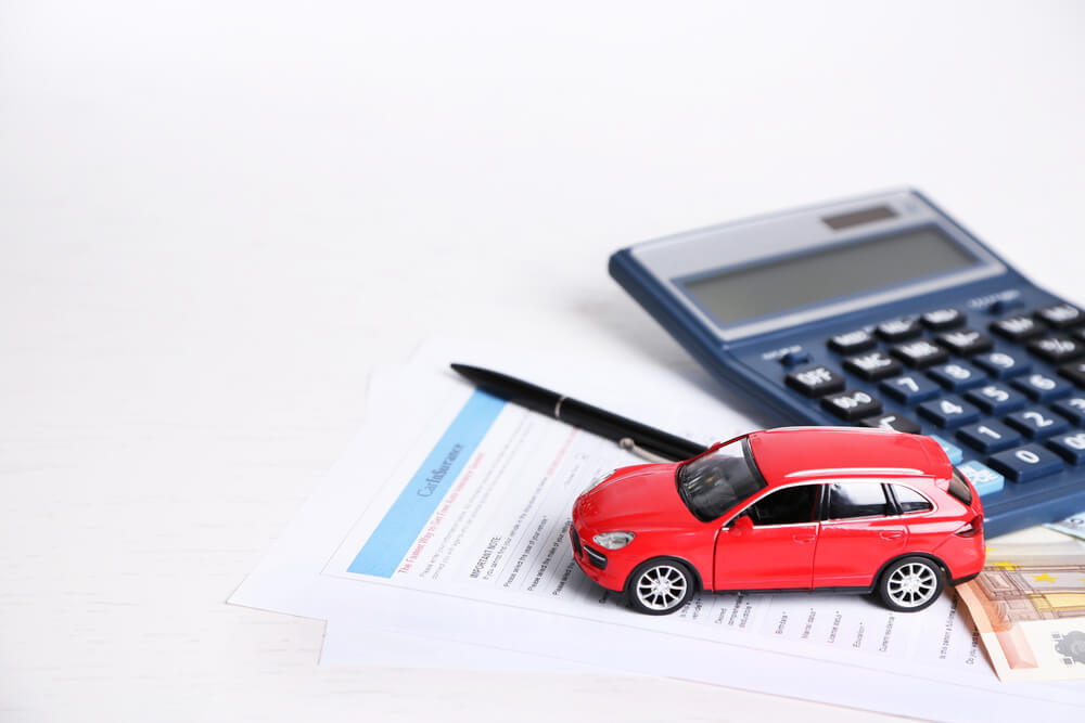 How to Choose a Car Insurance Service Provider?