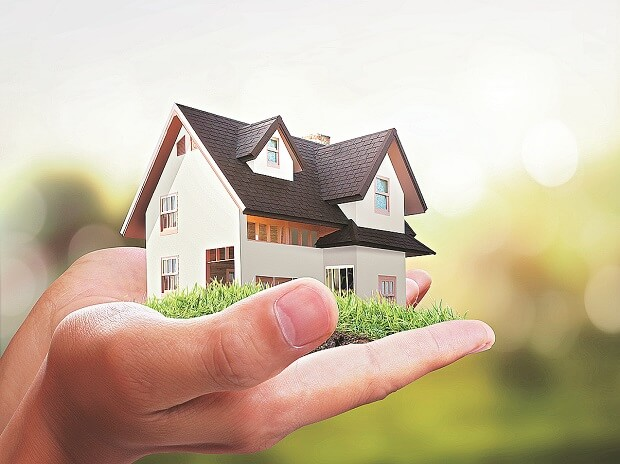 3 Reasons Why You Must Invest in a Home Insurance Policy