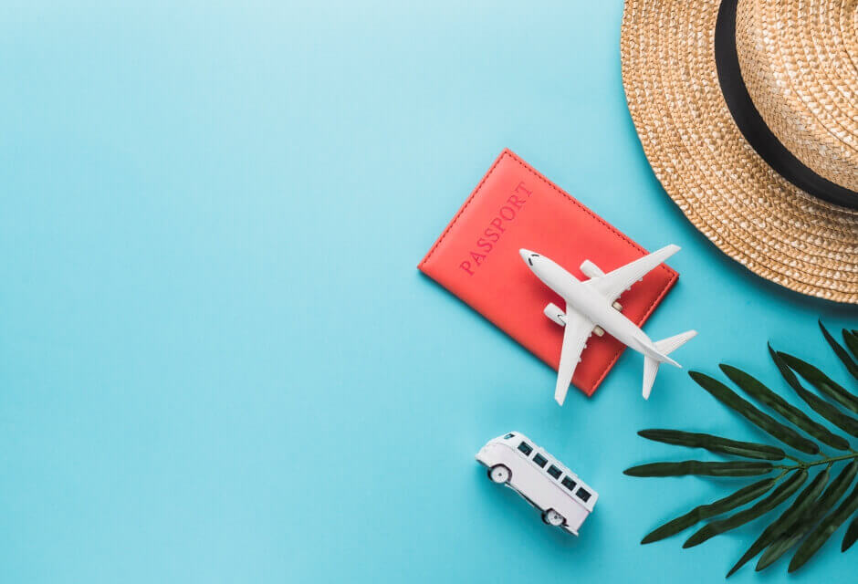 5 common myths of travel insurance that you need to be aware of!!