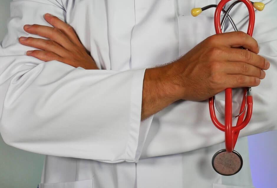 medical insurance in Dubai