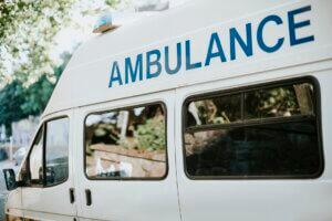 side-british-ambulance